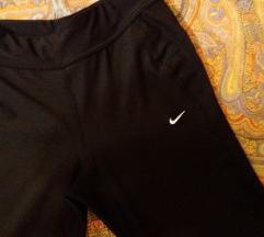 Nike donji deo trenerke FIT DRY