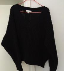 ❤️SNIŽENO❤️ H&M džemper