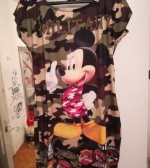 Miki haljina