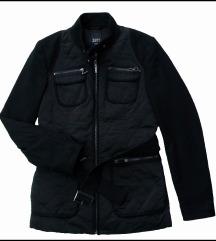 YESSICA jakna vrhunska M