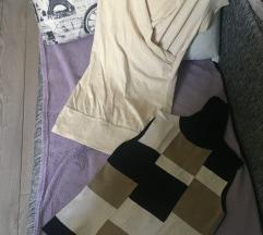 Dve majce za 500
