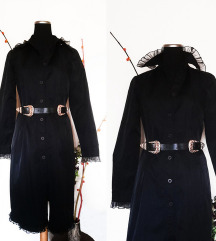 S.Oliver kosulja/haljina sa risicima