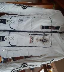 Bogner original jakna