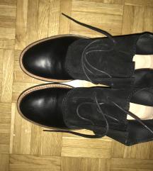 Clarks cipele kozne
