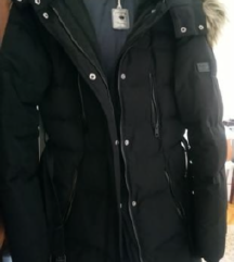 Pepe jeans jakna