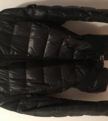 Zimska jakna Monte Cervico