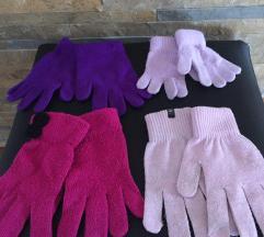 Decije rukavice