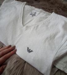 Majica Armani