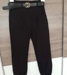Pantalone+kais
