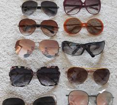 SNIŽENO naočare za sunce