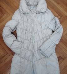 Zimska jakna RANG