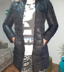house zimska jakna xs