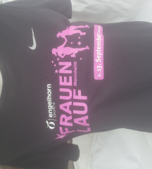 Nike majica za trcanje, rasprodajaaa