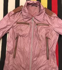 Baldinini jakna