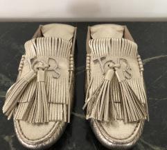 Tod's mokasine - papuče (MULE)