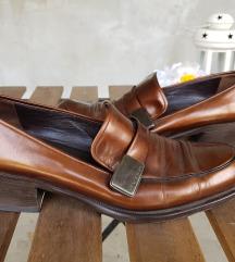 VIA SPIGA Cipele Original