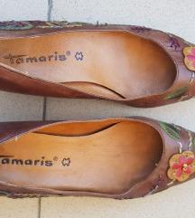 %2.000-Tamaris kozne cipele
