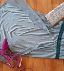 SNIŽENO♡♡♡Intimissimi prelepa haljina kao nova♡♡♡