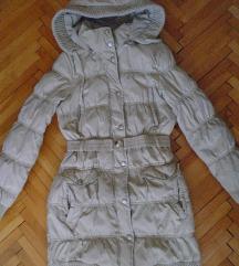 MANGO perjana jakna vel M, moze i L
