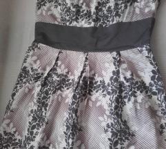 Nova top haljina vel.36