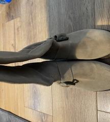 Vero Cuoio bez cizme