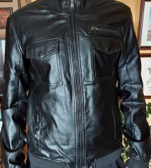 CALLIOPE muska kozna jakna