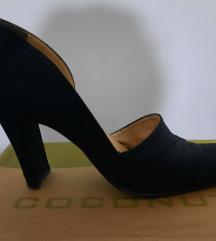 Elegante cipele