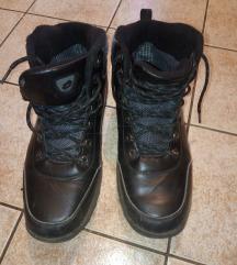 Čizme muške