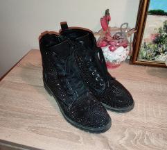 Steve madden kozne cipele! Snizeno🌹