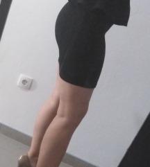 Savrsena haljina dodatne slike