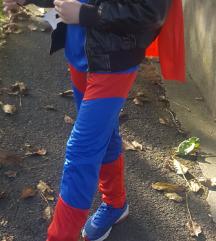 Kostim Supermen