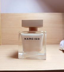 Narciso Rodriguez Poudree 10ml