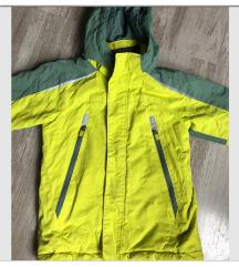 H&M odlicna zimska jakna