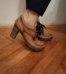Paar cipele