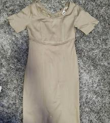 KATRIN haljina 34