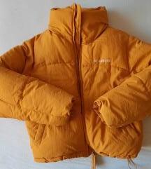 Berhska jakna