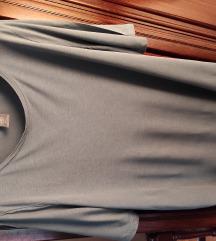 Lindex majica tunika