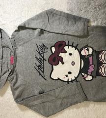 Haljina Hello Kitty