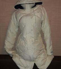 NIKE zimska perjana jakna