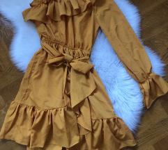 Prelepa nova haljina. Max snizena