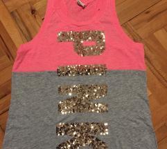 Original Victoria's Secret majica, kao nova