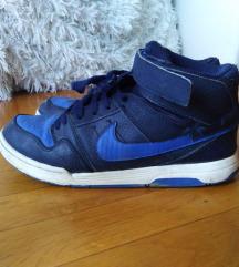 Dečje Nike patike