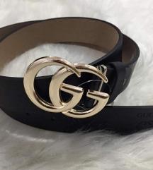 Gucci kais