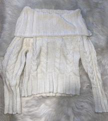 Džemper SNIZENJE NA PROFILU