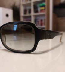 Calvin Clane, naočare