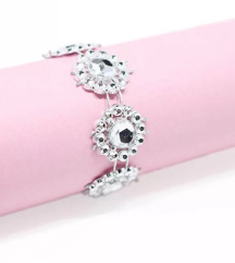 Prstenovi za salvete-20 komada