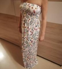 NOVA letnja haljina M/L