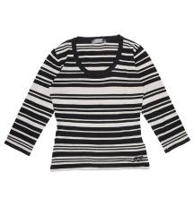 P.S... fashion majica