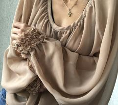 Elegantna košuljica svečana