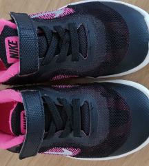 Dečije patike Nike br. 26